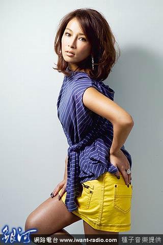亚州成人系列1_色大姐成人电影_www.aimeiw.xyz