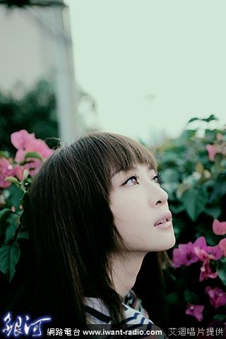 蔡孟臻_> mon mon蔡孟臻『梦游记(美梦成真影音版)』专辑
