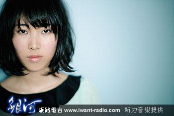 joanna以台湾第一卖座的声势发行最新专辑joanna
