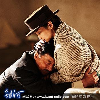 【1911辛亥革命】电影内容叙述晚清末年