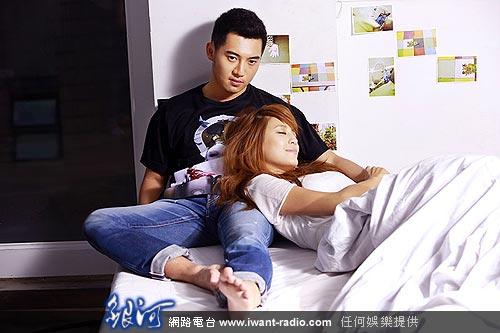 韩歌创作天王崔浚荣跨为新歌没有你的季节