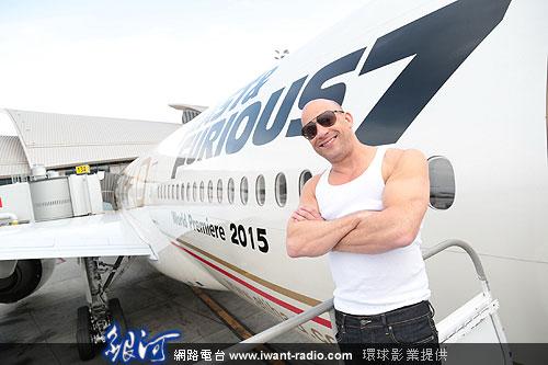 世界最大飞机的屌