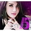 Jennifer『15』EP介