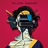 星野源【YELLOW DANC