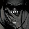 Ty.『1989』專輯介紹