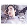 王思佳『你是唯一』專輯介紹