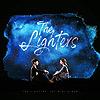 The Lighters萊特姐