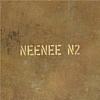 NEENEE【N2】
