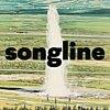 團團轉樂團【songline】