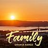 橘子新樂園【Family】