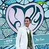 劉德華Andy Lau『MY