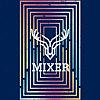 麋先生Mixer『接著』單曲介