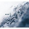 合輯『潮間帶3空氣陽光水』介紹