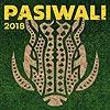 合輯『PASIWALI 201