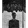 丘与乐『Mr.赫兹本』专辑介绍