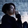 楊宇騰YU『水藍色情人』單曲介