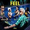 婁峻碩SHOU『FEEL』單曲