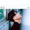 李杰明『想念你』單曲介紹