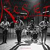 理想混蛋『Reset』單曲介紹
