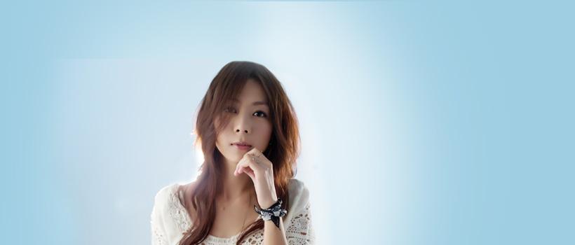 陈绮贞专辑_logo 参观音乐博物馆 2018 专辑 2018-12-11 陈绮贞『沙发海』专辑